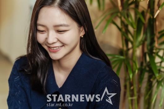 이솜 '매력적인 미소'[★포토]