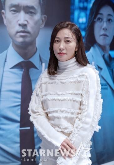 장영남 '믿고 보는 배우'[★포토]