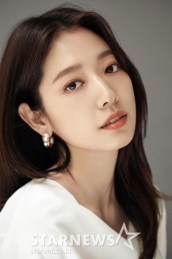 박신혜 '무결점 미모' [★포토]