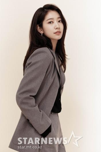 박신혜, '콜'에서 만나요~ [★포토]