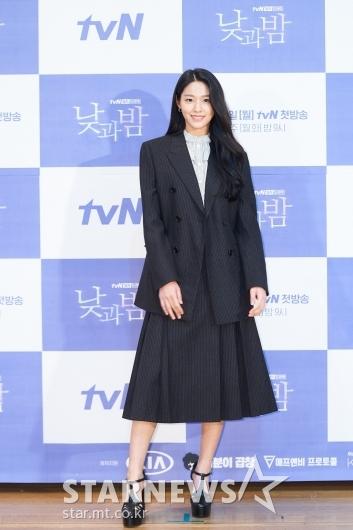 설현 '배우 김설현으로 불러주세요'[★포토]