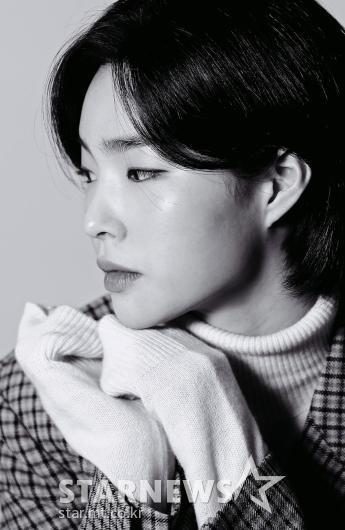 조혜원 '매력적인 미모'[★포토]