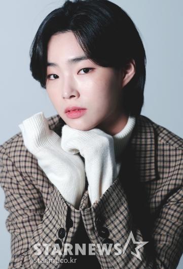 조혜원 '숏컷의 정석'[★포토]
