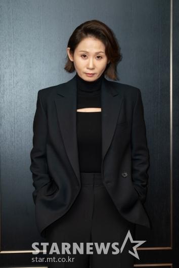 김선영 '믿보배'[★포토]