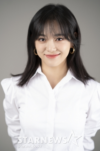 김세정 '경이로운 미소'[★포토]