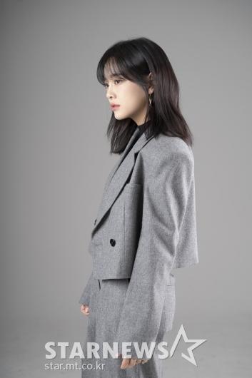 김세정 '미모의 카리스마'[★포토]
