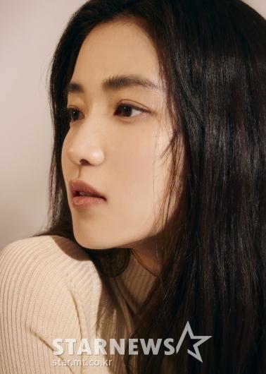 김태리 '남심 잡는 눈빛'[★포토]