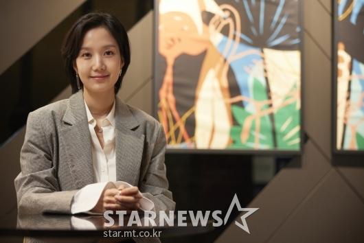김시은 '독립영화 퀸'[★포토]