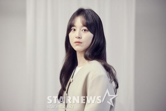 박지후 '아련한 눈빛'[★포토]
