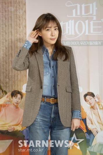김이나 '고막메이트 시즌3, 기대하세요'[★포토]