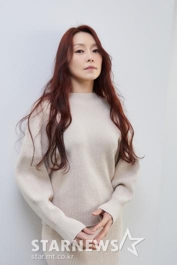 차지연 '젠더프리 캐스팅 선두주자'[★포토]