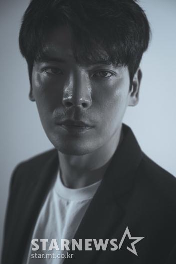 김성오 '빠져드는 배우'[★포토]