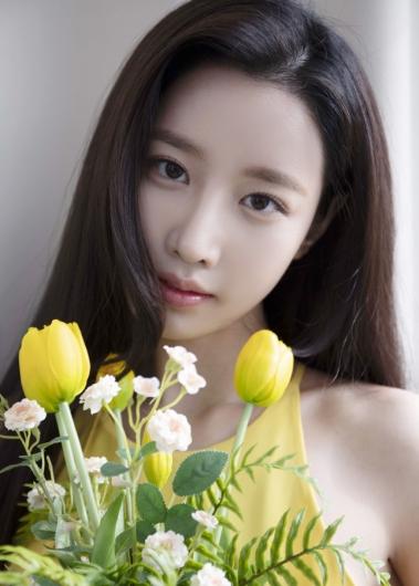 '꽃보다 조현'[★포토]