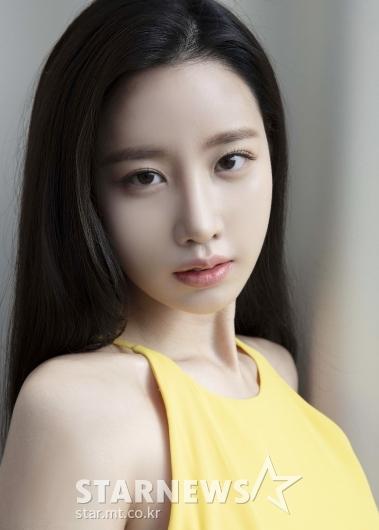 조현 '남심 사로잡는 눈빛'[★포토]