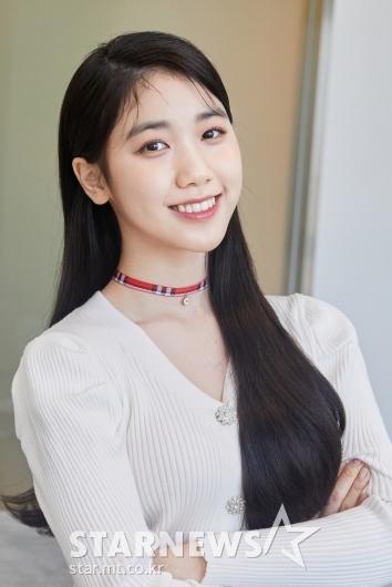 이레 '화사한 '미모[★포토]