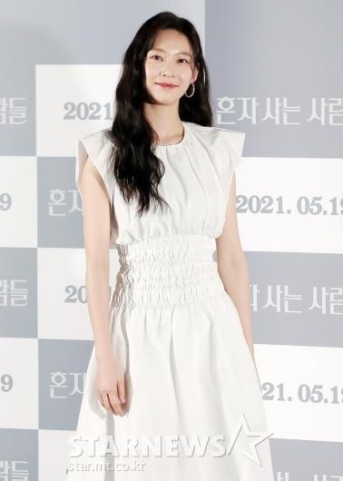 공승연 '어여쁜 미소'[★포토]