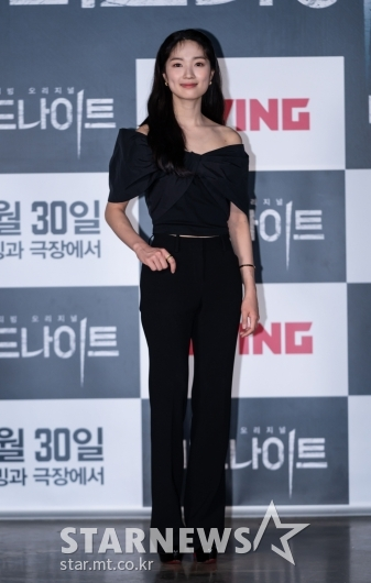 김혜윤 '물오른 미모'[★포토]
