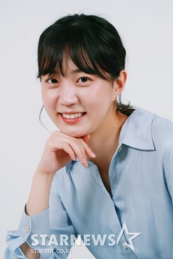 이하은 '빛나는 미모'[★포토]