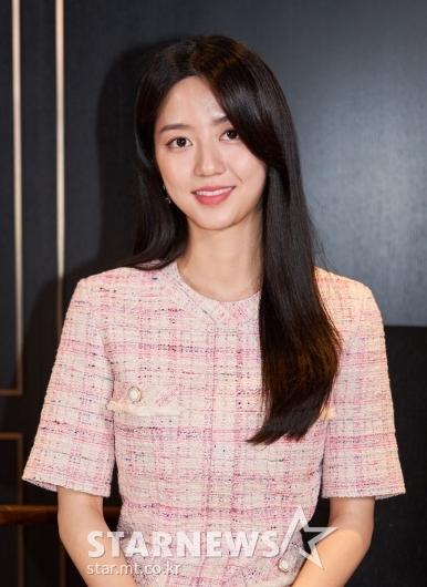 김현수 '치명적인 미소'[★포토]