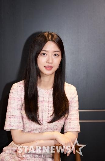 김현수 '남심 잡는 눈망울'[★포토]