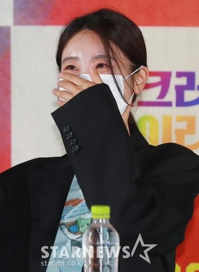 박소진 '숨길 수 없는 미모'[★포토]