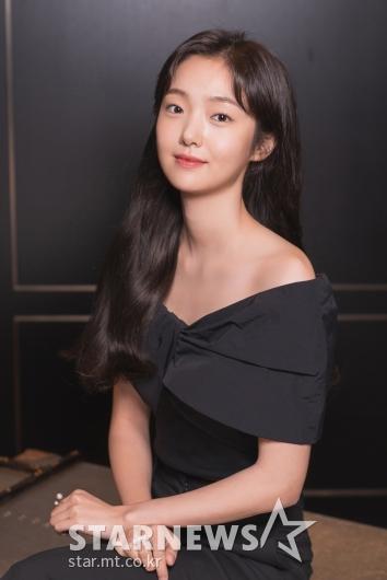 김혜준 '청순미녀'[★포토]