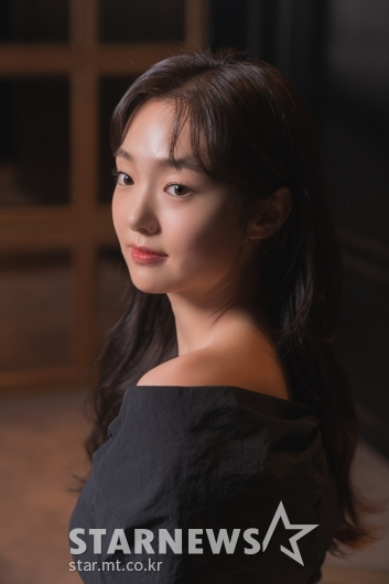 김혜준 '완벽한 미모'[★포토]
