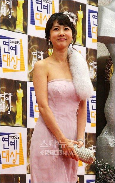 [★포토]박소현 '변하지 않은 아름다움'