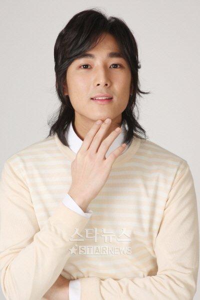 Choi Woo-hyuk