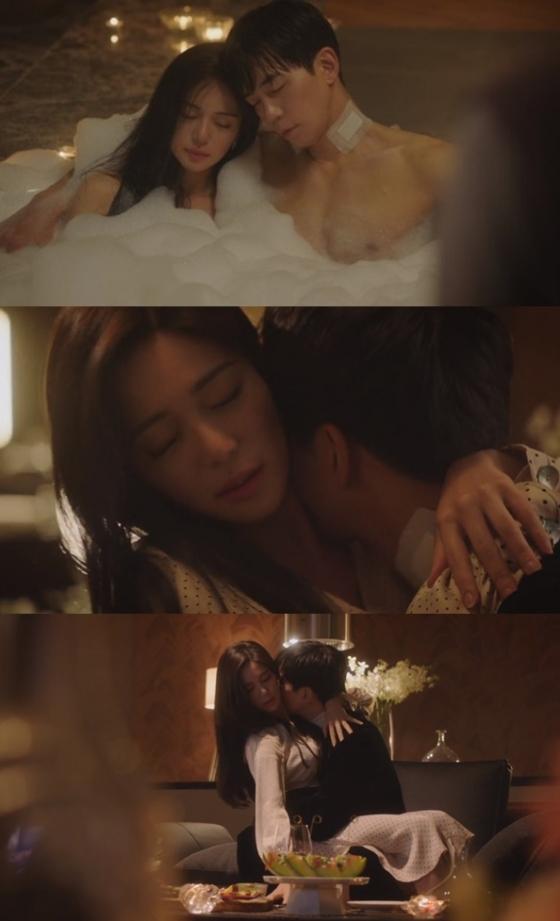 단독]''조현병·시멘트고문·선정성''..'황후의 품격' 방심위 안건 상정 ...