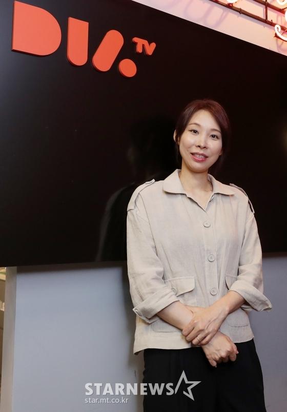 """CJ ENM 이명희 팀장 """"BTS 커버·K뷰티·먹방, 韓 알렸죠""""(인터뷰③)"""