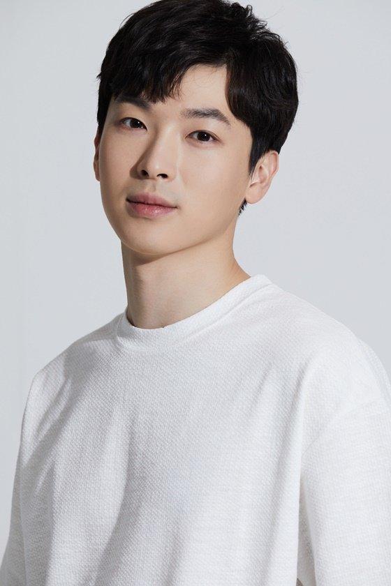 배우 박강현 /사진제공=더프로액터스