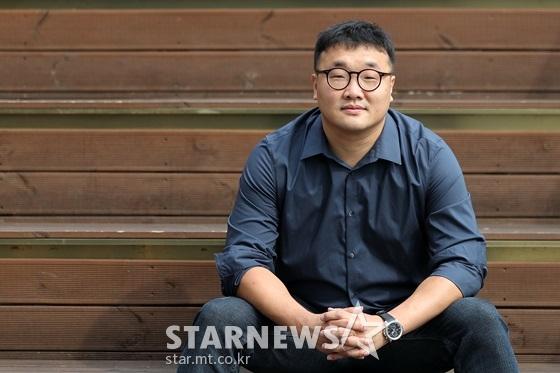 """이호석 대표 """"줄리안·로빈·파비앙에게 韓은 제2의 고향""""(인터뷰③)"""