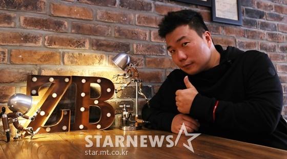 """쟈니브로스 김준홍 대표 """"비주류가 주류로 올라서기까지""""(인터뷰②)"""