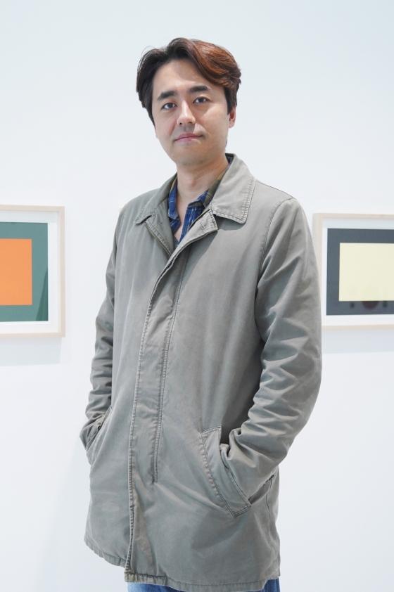 """'뭉쳐야 찬다' 성치경 CP """"스포츠 어벤져스의 '도전' 메시지""""(인터뷰①)"""
