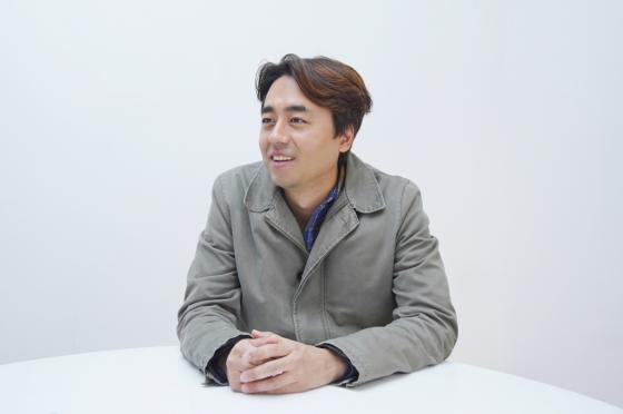 """'뭉쳐야 찬다' 성치경 CP """"박태환 용병, 축구 잘해 안정환 칭찬""""(인터뷰②)"""