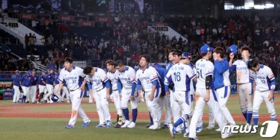 대표팀, 멕시코·일본 모두 이겨야 올림픽 가고 연속 우승한다