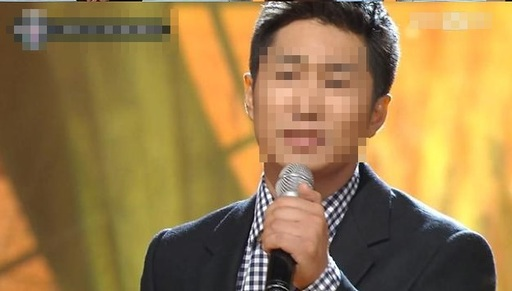 /사진=엠넷 '너의 목소리가 보여' 방송화면 캡처