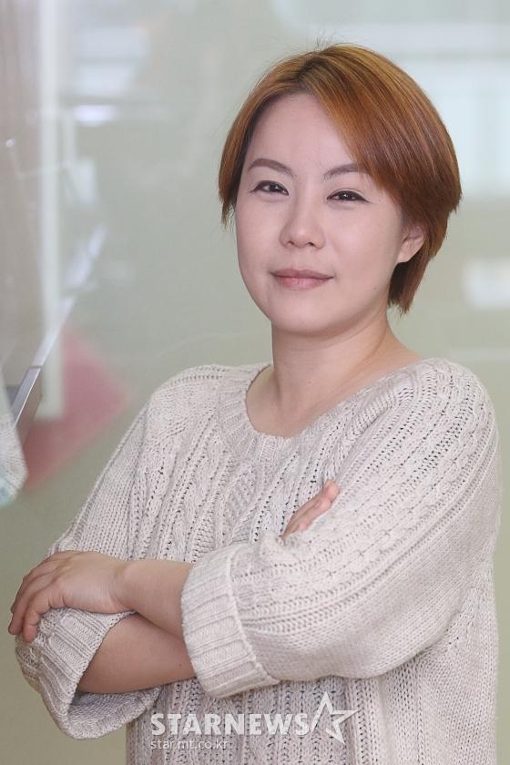 """이예지 본부장 """"콘텐츠 기획자도 스타가 될 수 있다"""" (인터뷰②)"""