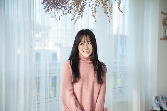 """서지음 """"엑소 '으르렁' 많이 고민한 가사였죠""""(인터뷰①)"""