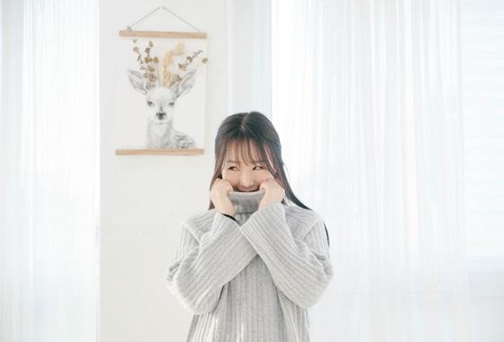 """서지음 """"작곡 하고파..마음의 여유 생겼어요""""(인터뷰③)"""