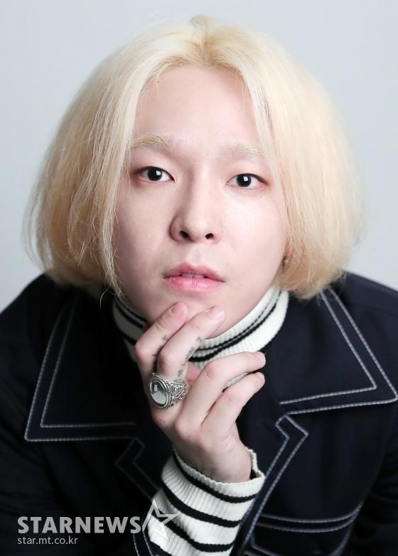 'SNS 해프닝' 남태현, 진중한 모습으로 돌아오길