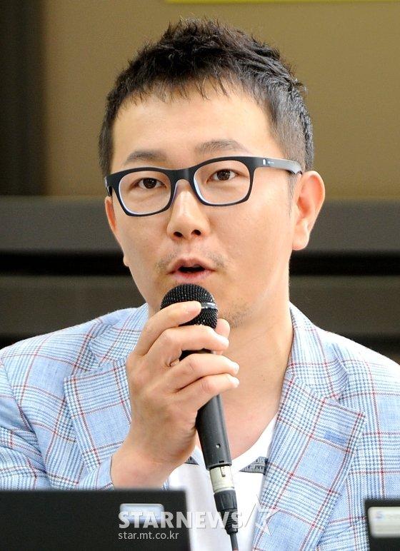 조장혁 /사진=스타뉴스