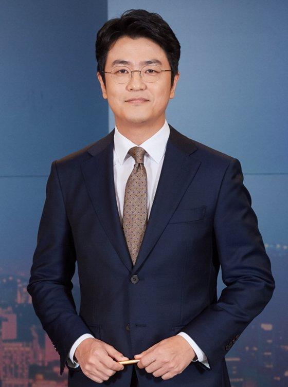 최동석/사진=KBS