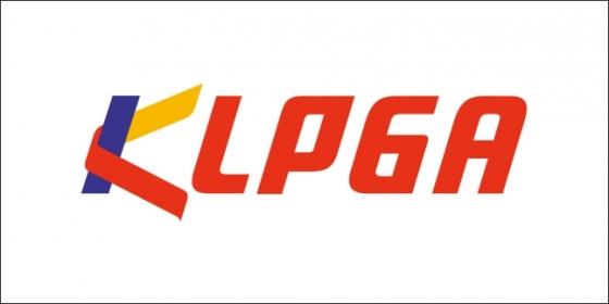 KLPGA. /그래픽=KLPGA 제공