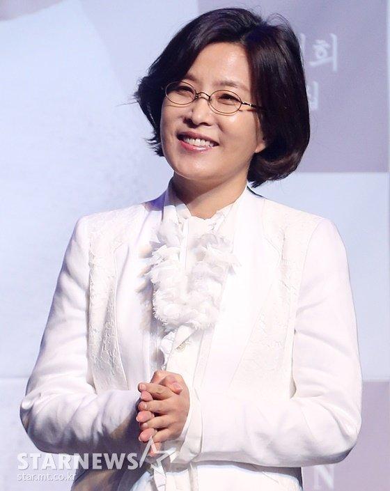 가수 이선희 /사진=스타뉴스