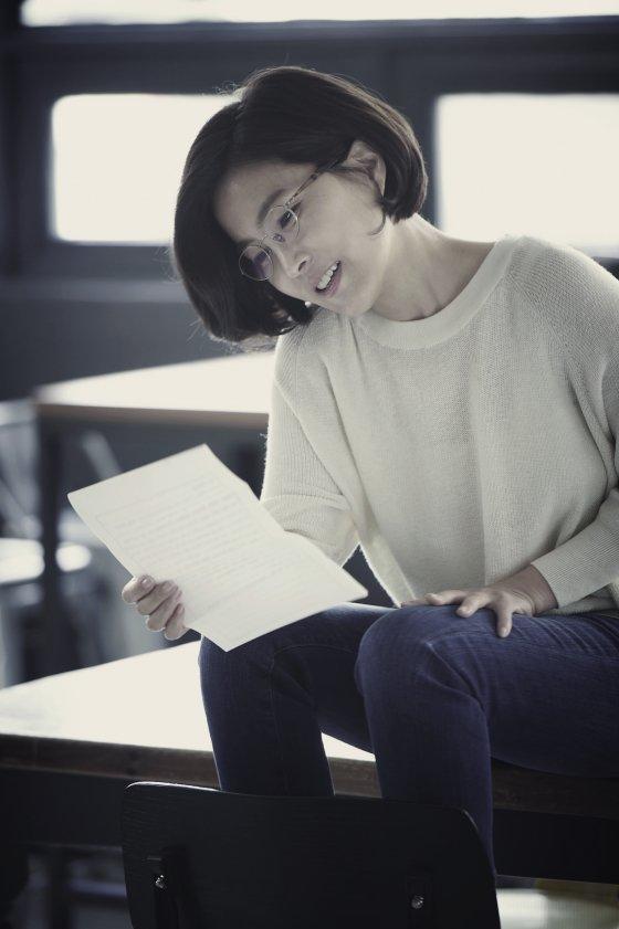 가수 이선희