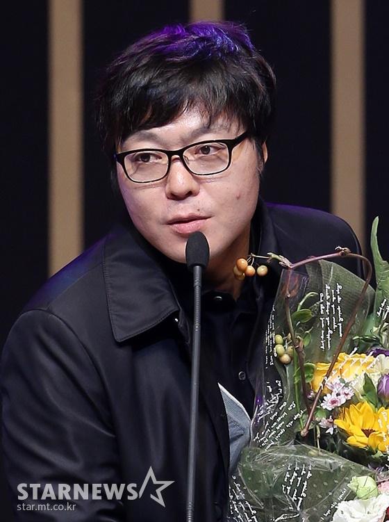 '슬의생' 주 1회 편성으로 두마리 토끼 잡은 신원호PD