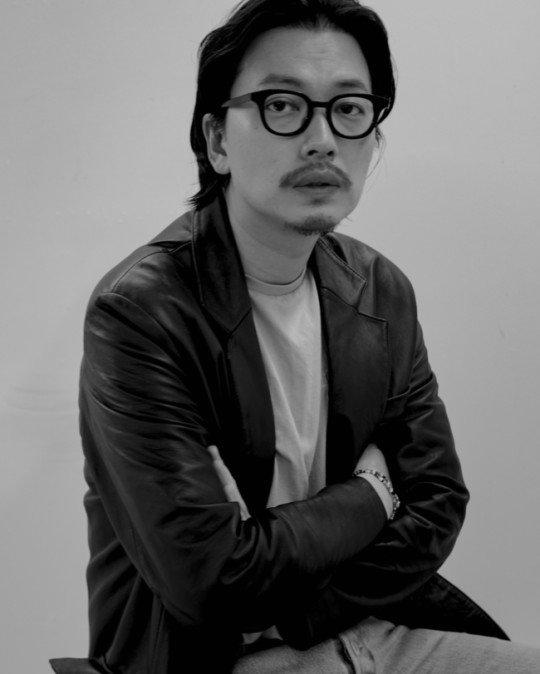 배우 이동휘 / 사진제공=명필름
