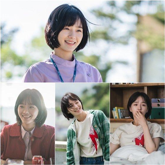 박규영 /사진제공=tvN